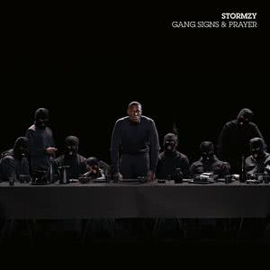ฟังเพลงใหม่อัลบั้ม Gang Signs & Prayer