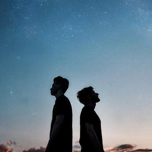 ฟังเพลงใหม่อัลบั้ม Gravitation