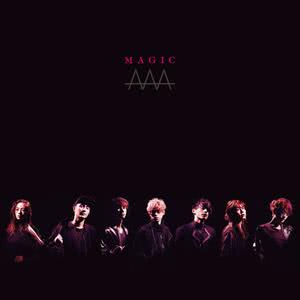 ฟังเพลงใหม่อัลบั้ม MAGIC