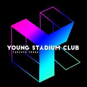 ฟังเพลงใหม่อัลบั้ม Forever Young