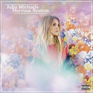 ฟังเพลงใหม่อัลบั้ม Nervous System