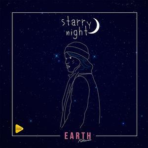 ฟังเพลงใหม่อัลบั้ม Starry Night - Single
