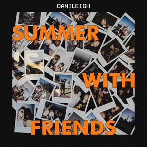 ฟังเพลงใหม่อัลบั้ม Summer With Friends