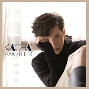 ฟังเพลงใหม่อัลบั้ม KACHA ANOTHER