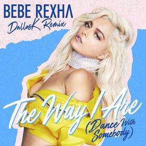 ฟังเพลงใหม่อัลบั้ม The Way I Are (Dance With Somebody) [DallasK Remix]
