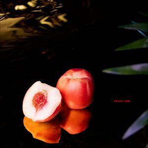 ฟังเพลงใหม่อัลบั้ม Peach Jam