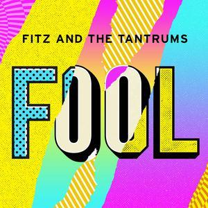 ฟังเพลงใหม่อัลบั้ม Fool