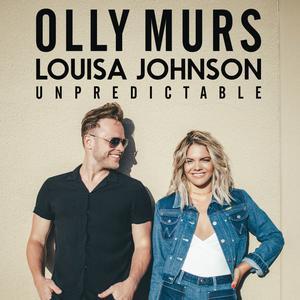 ฟังเพลงใหม่อัลบั้ม Unpredictable