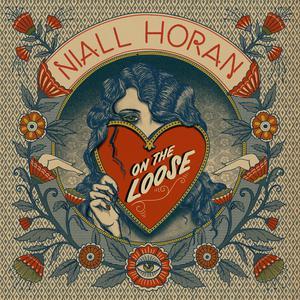 ฟังเพลงใหม่อัลบั้ม On The Loose