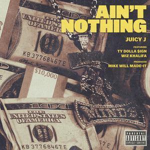 ฟังเพลงใหม่อัลบั้ม Ain't Nothing