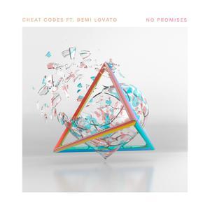 ฟังเพลงใหม่อัลบั้ม No Promises (feat. Demi Lovato)