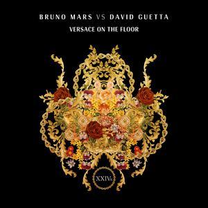 ฟังเพลงใหม่อัลบั้ม Versace On The Floor (Bruno Mars vs. David Guetta)