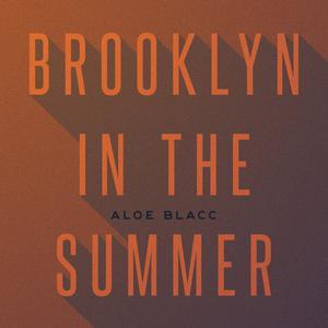 ฟังเพลงใหม่อัลบั้ม Brooklyn In The Summer