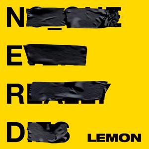 ฟังเพลงใหม่อัลบั้ม Lemon