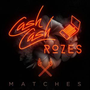 ฟังเพลงใหม่อัลบั้ม Matches