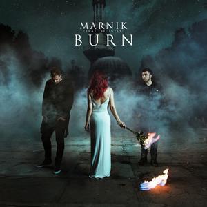 ฟังเพลงใหม่อัลบั้ม Burn