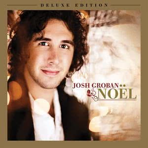 ฟังเพลงใหม่อัลบั้ม Noël (Deluxe Edition)