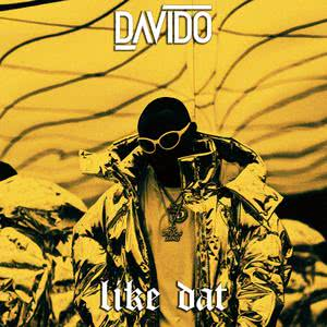 ฟังเพลงใหม่อัลบั้ม Like Dat