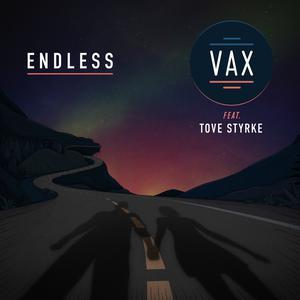 ฟังเพลงใหม่อัลบั้ม Endless
