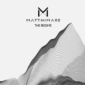 ฟังเพลงใหม่อัลบั้ม The Regime