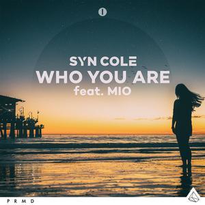 ฟังเพลงใหม่อัลบั้ม Who You Are (feat. MIO)