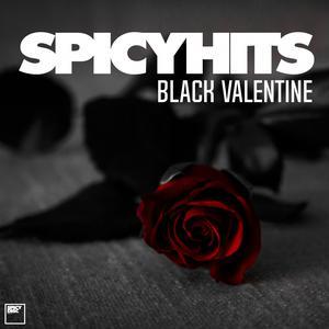 ฟังเพลงใหม่อัลบั้ม SPICYHITS : BLACK VALENTINE
