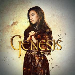 ฟังเพลงใหม่อัลบั้ม Genesis