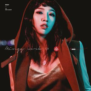 ฟังเพลงใหม่อัลบั้ม Minzy Work 01 Uno