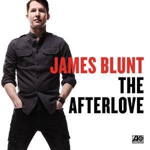 ฟังเพลงใหม่อัลบั้ม Love Me Better