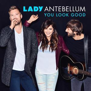 ฟังเพลงใหม่อัลบั้ม You Look Good