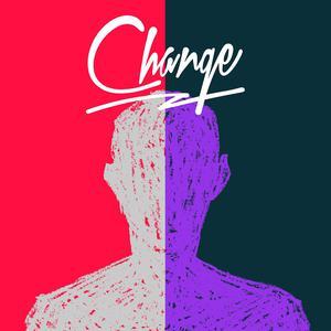ฟังเพลงใหม่อัลบั้ม Change