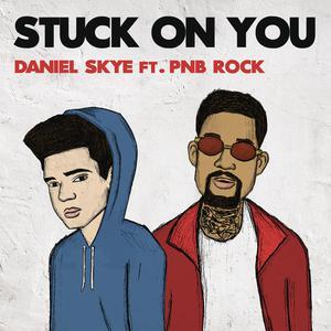 ฟังเพลงใหม่อัลบั้ม Stuck On You