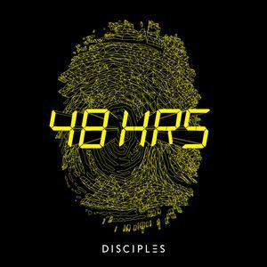 ฟังเพลงใหม่อัลบั้ม 48HRS