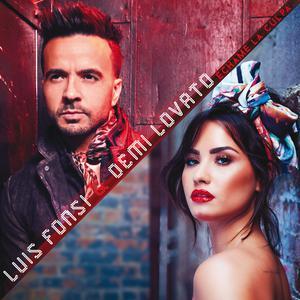 ฟังเพลงใหม่อัลบั้ม Échame La Culpa