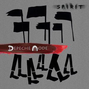 ฟังเพลงใหม่อัลบั้ม Spirit (Deluxe)
