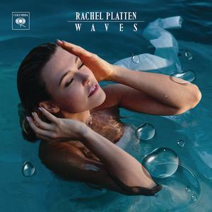 ฟังเพลงใหม่อัลบั้ม Waves