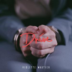 ฟังเพลงใหม่อัลบั้ม Drive