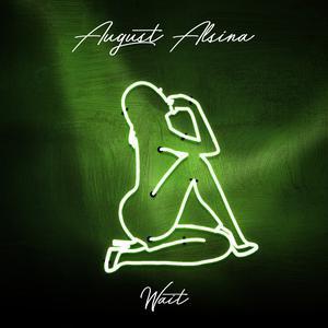 ฟังเพลงใหม่อัลบั้ม Wait