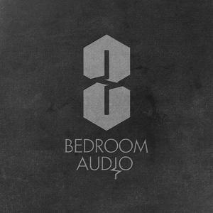 ฟังเพลงใหม่อัลบั้ม Bedroom Audio