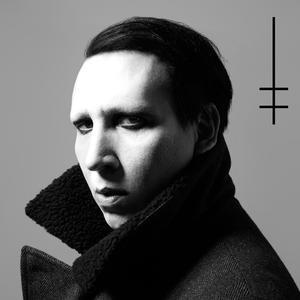 ฟังเพลงใหม่อัลบั้ม KILL4ME