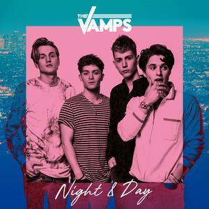 ฟังเพลงใหม่อัลบั้ม Night & Day
