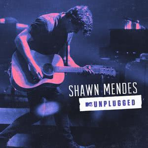ฟังเพลงใหม่อัลบั้ม MTV Unplugged