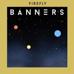 ฟังเพลงใหม่อัลบั้ม Firefly