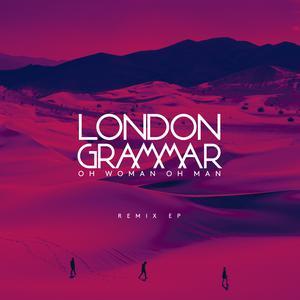 ฟังเพลงใหม่อัลบั้ม Oh Woman Oh Man (Remix) - EP