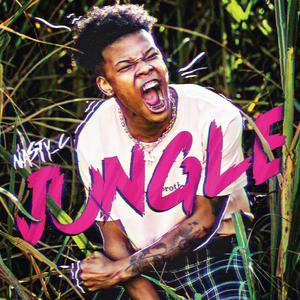 ฟังเพลงใหม่อัลบั้ม Jungle