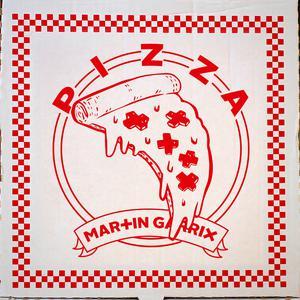 ฟังเพลงใหม่อัลบั้ม Pizza