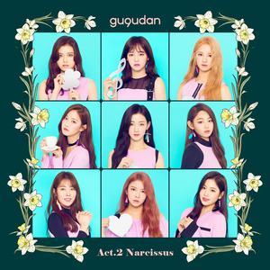 ฟังเพลงใหม่อัลบั้ม Act.2 Narcissus