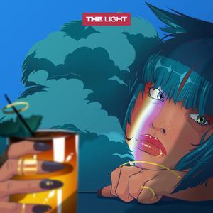 ฟังเพลงใหม่อัลบั้ม The Light