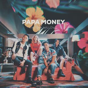 ฟังเพลงใหม่อัลบั้ม Papa Money