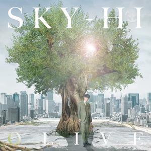 ฟังเพลงใหม่อัลบั้ม OLIVE